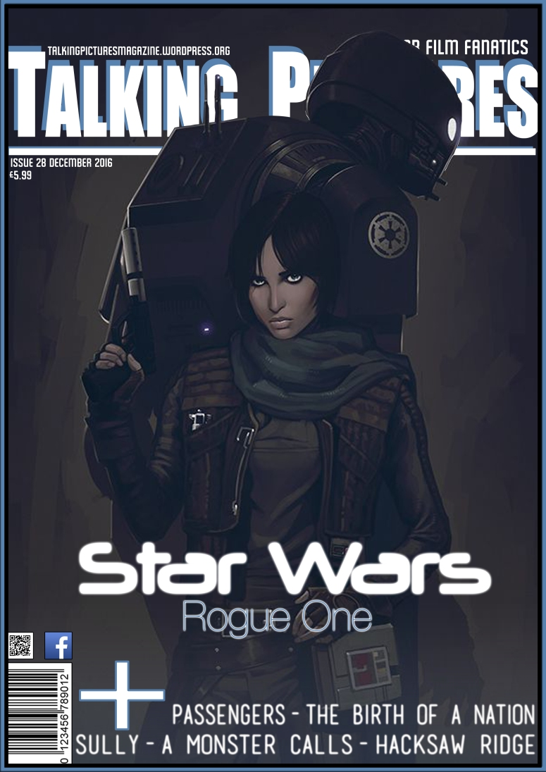 Rogue One cover.jpg