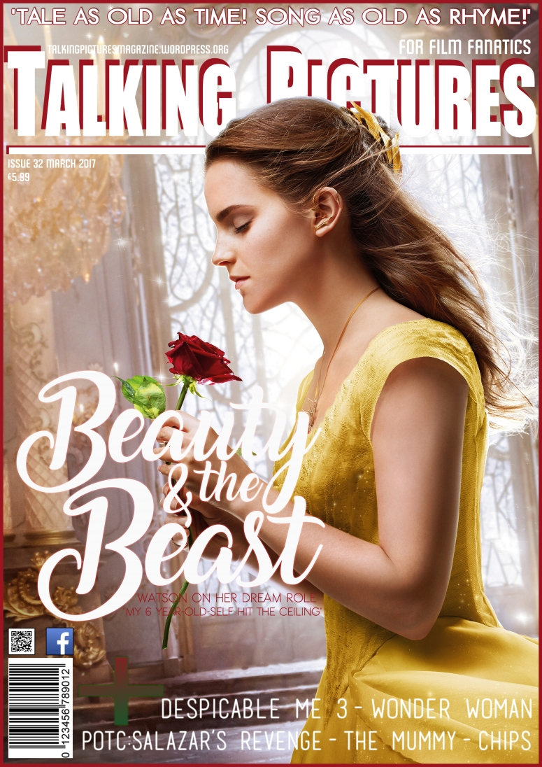 issue 32 beauty and the beast.jpg